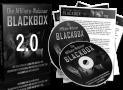 Die Affiliate Webinar Blackbox 2.0 von Ralf Schmitz