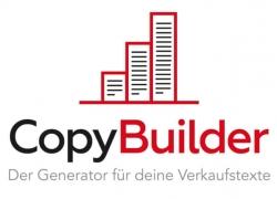 CopyBuilder von Kris Stelljes und Oliver Schmuck