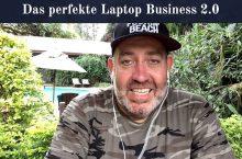 Das perfekte Laptop Business 2.0 von Ralf Schmitz