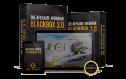 Die Affiliate Webinar Blackbox 3.0