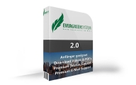 Evergreensystem 3.0