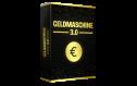 Geldmaschine 3.0 von Jonas Tausendfreund