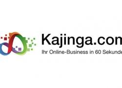 Kajinga.com