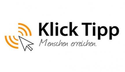 Klick-Tipp Gutschein