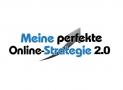 Meine perfekte Online-Strategie 2.0 von Oliver Schmuck