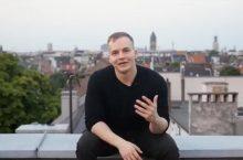 Meister der Meditation von Alexander Wahler