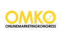 OMKO 2021