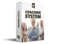 Coaching System