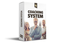 Coaching System