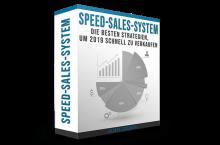 Speed Sales System von Oliver Schmuck