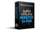 Super Affiliate Masterclass von Sven Hansen & Tommy Seewald