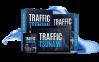 Traffic Tsunami von Ralf Schmitz
