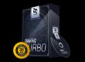 Traffic Turbo System von Said Shiripour